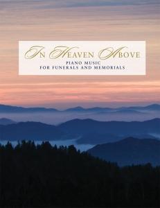 In Heaven Above