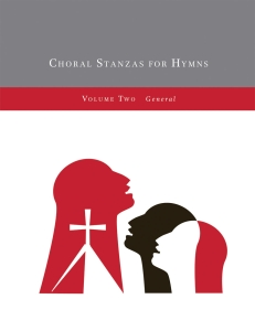 Choral Stanzas for Hymns #2