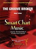 The Groove Broker
