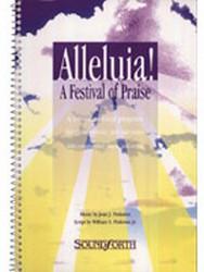 Alleluia Festival of Praise