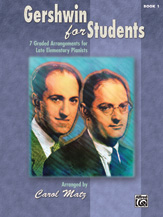 Gershwin for Students