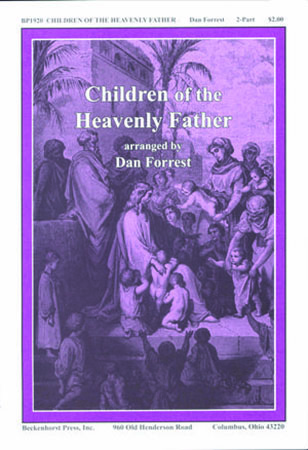 Children of the Heavenly Father