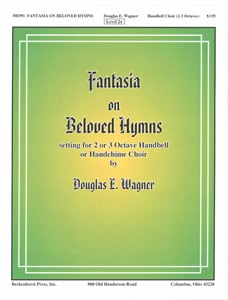 Fantasia on Beloved Hymns