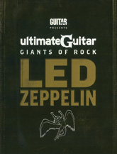 Led Zeppelin Box Set