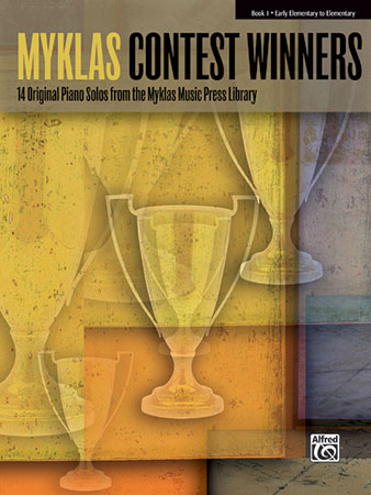 Myklas Contest Winners