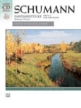 Fantasiestucke, Op. 12