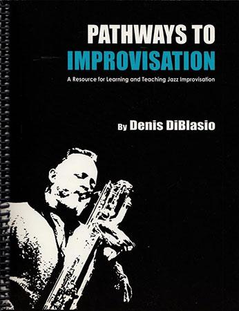 Pathways to Improvisation