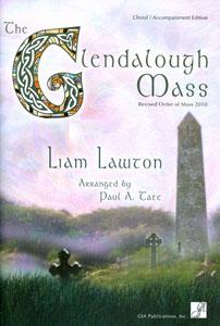 Glendalough Mass