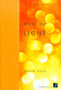 Mass of Light