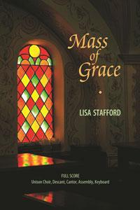 Mass of Grace