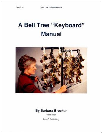 Bell Tree Keyboard Manual