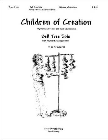 Children of Creation
