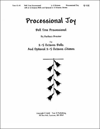 Processional Joy