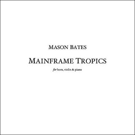 Mainframe Tropics