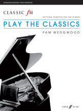 Play the Classics