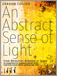 Abstract Sense of Light