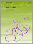 African Beat