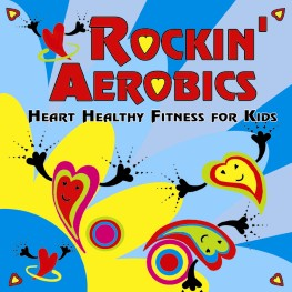 Rockin' Aerobics