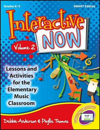 Interactive Now #2