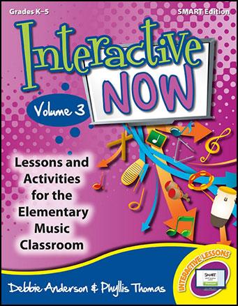 Interactive Now #3