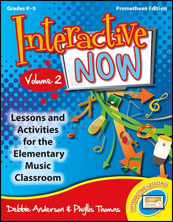 Interactive Now #2  Thumbnail