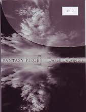 Fantasy Pieces