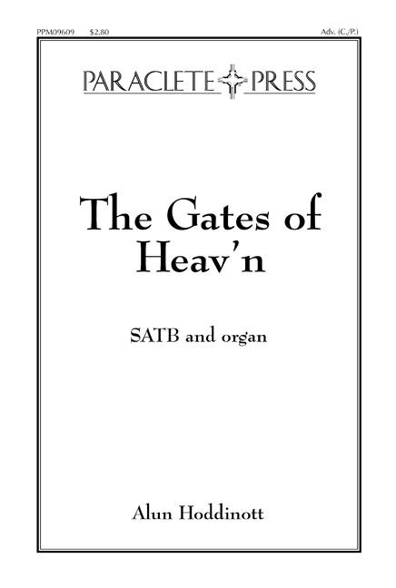 Gates of Heav'n
