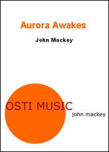 Aurora Awakes