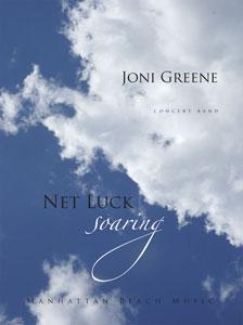 Net Luck Soaring