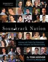 Soundtrack Nation