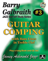 Guitar Comping