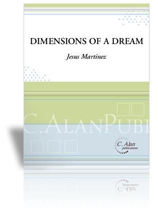 Dimensions of a Dream