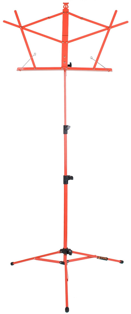 Protec Steel Wire Music Stand