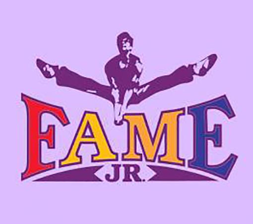 Fame Jr.