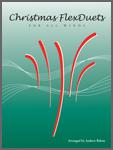 Christmas FlexDuets Cover