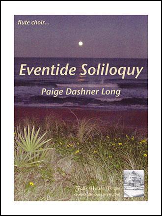 Eventide Soliloquy