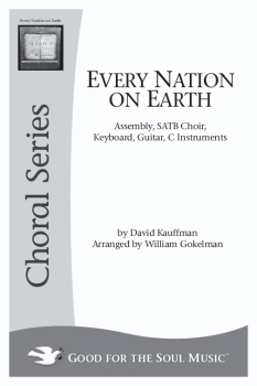 Every Nation on Earth