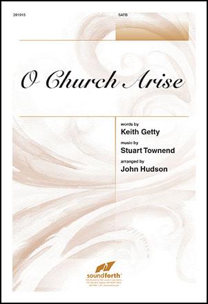 O Church, Arise