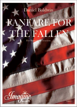 Fanfare for the Fallen