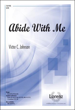 Abide with Me Thumbnail