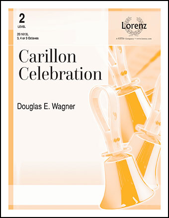 Carillon Celebration