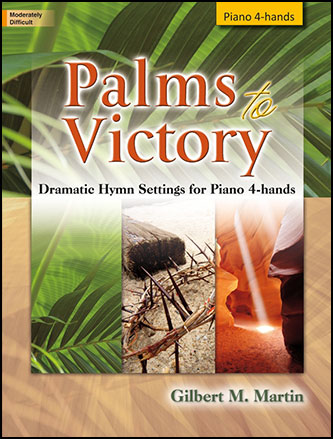Palms to Victory
