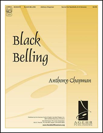 Black Belling