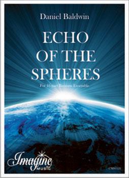 Echo of the Spheres