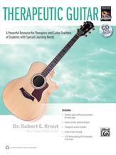 Therapeutic Guitar