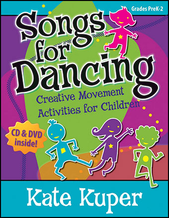 Songs for Dancing