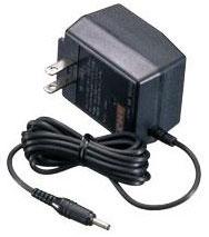 AD0006D 120vac Adapter (9v/300ma)