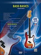 Ultimate Beginner Series: Bass Basics