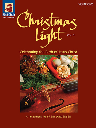 Christmas Light Vol. 1
