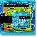 Composer's Collection Karel Husa